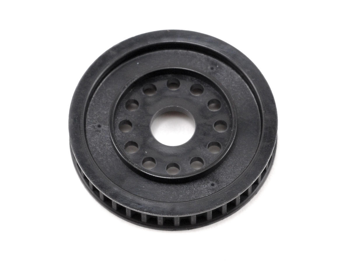 HB Racing 39 Tooth Pulley (Ball Differential)