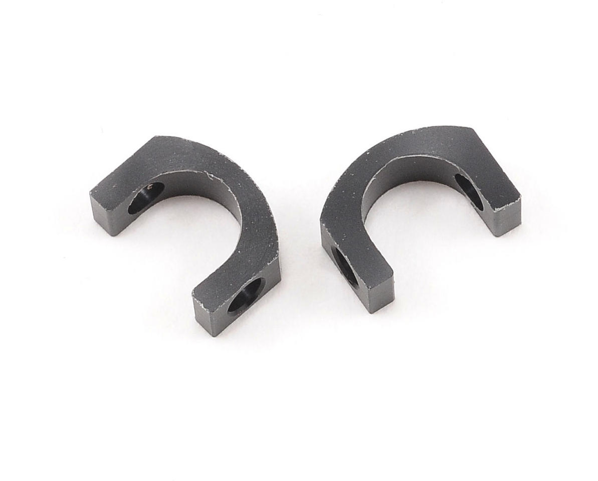 HB Racing Differential Cup Joint Adapter (2)