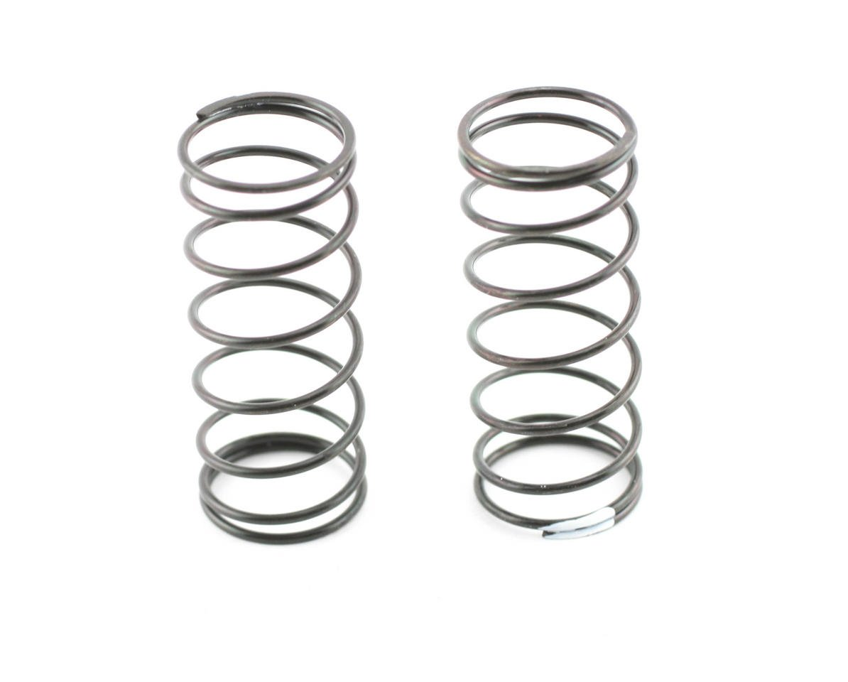 HB Racing Front Shock Spring 68G 14x40x1.1mm (Hot Bodies Cyclone D4)