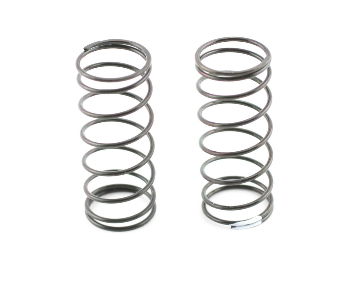 HB Racing Front Shock Spring 68G 14x40x1.1mm (Cyclone D4)