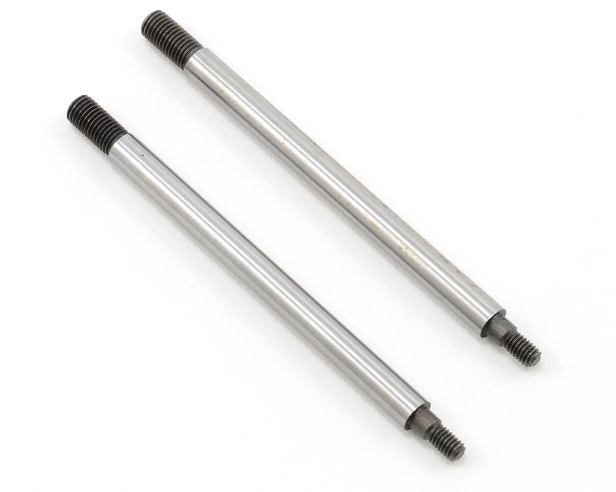 HB Racing 4x112mm Shock Shaft (Rear)
