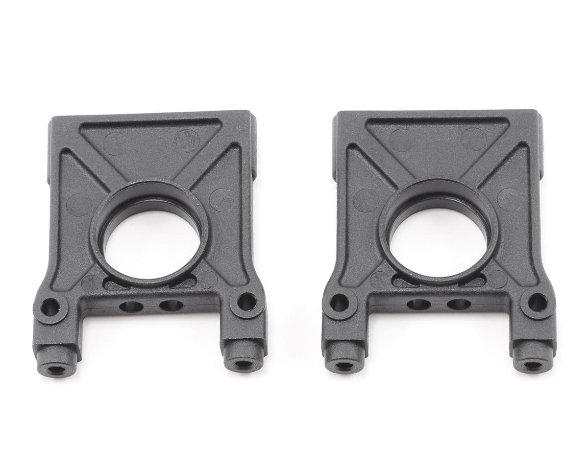 HB Racing Center Differential Mount (2) (HPI Apache C1)