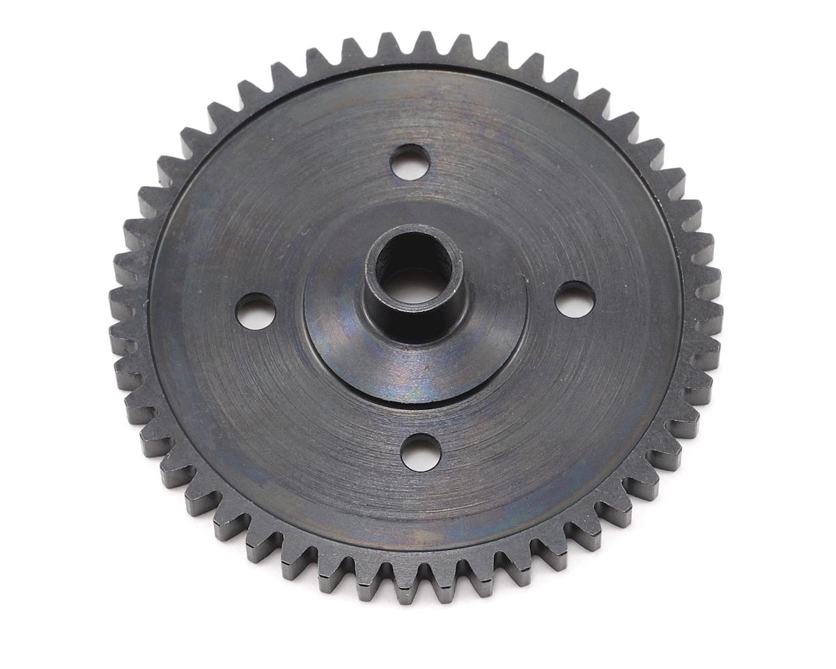 HB Racing 48T Spur Gear