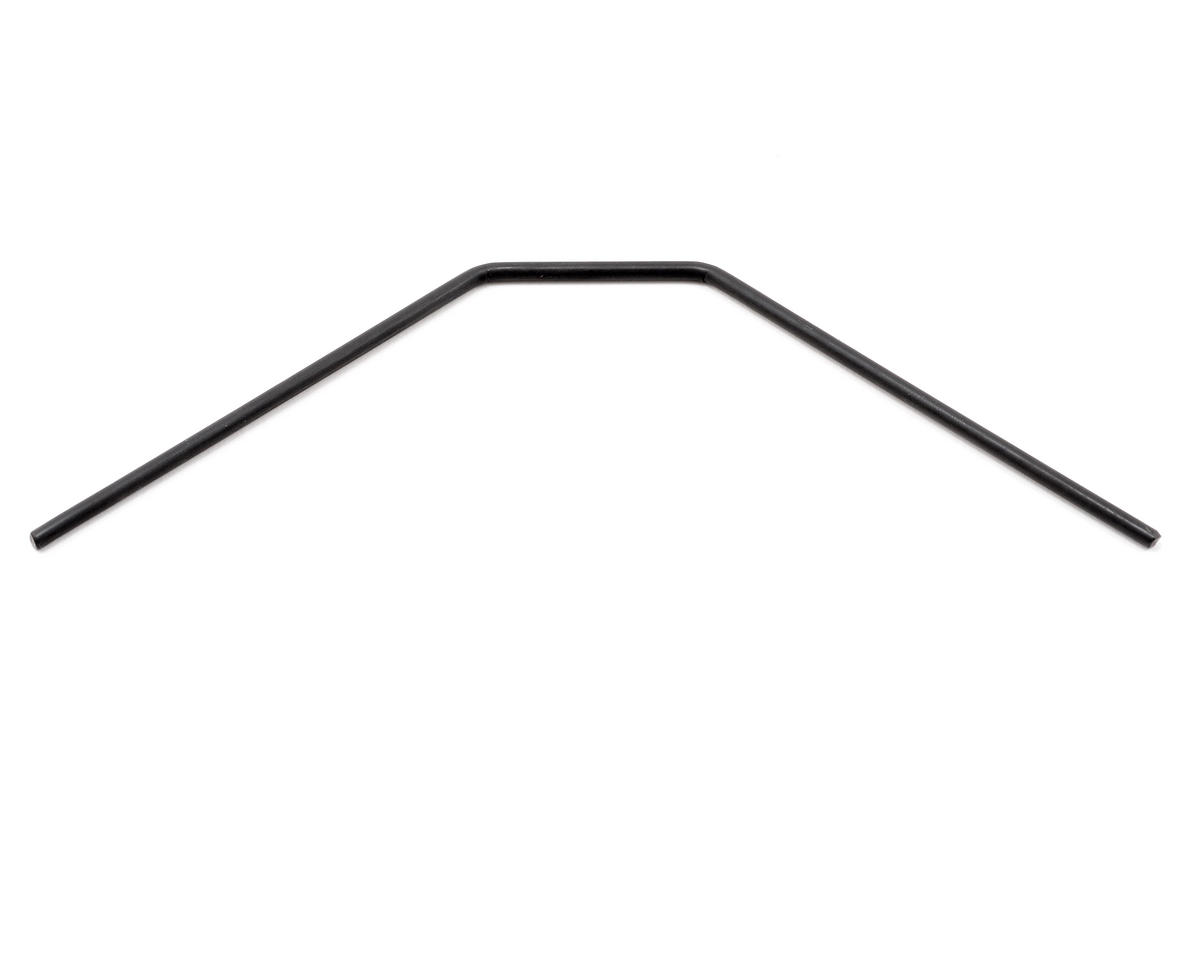 HB Racing 2.8mm Sway Bar