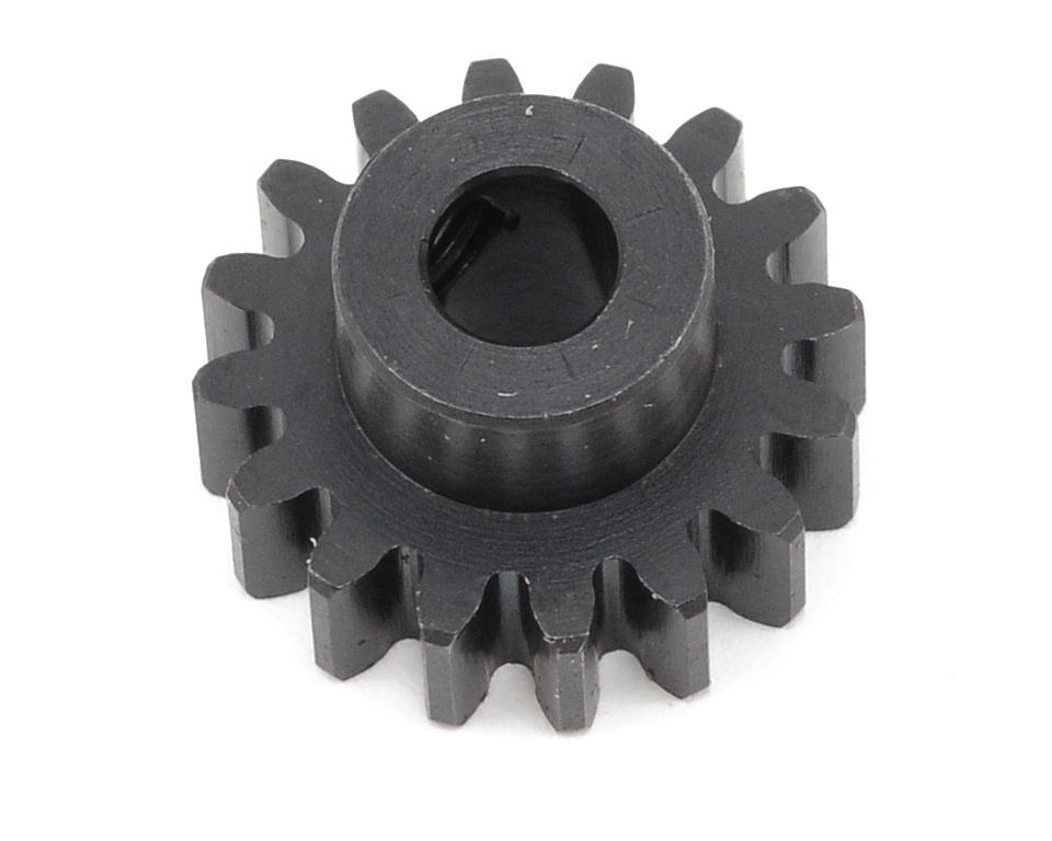 HB Racing Pinion Gear (16T)