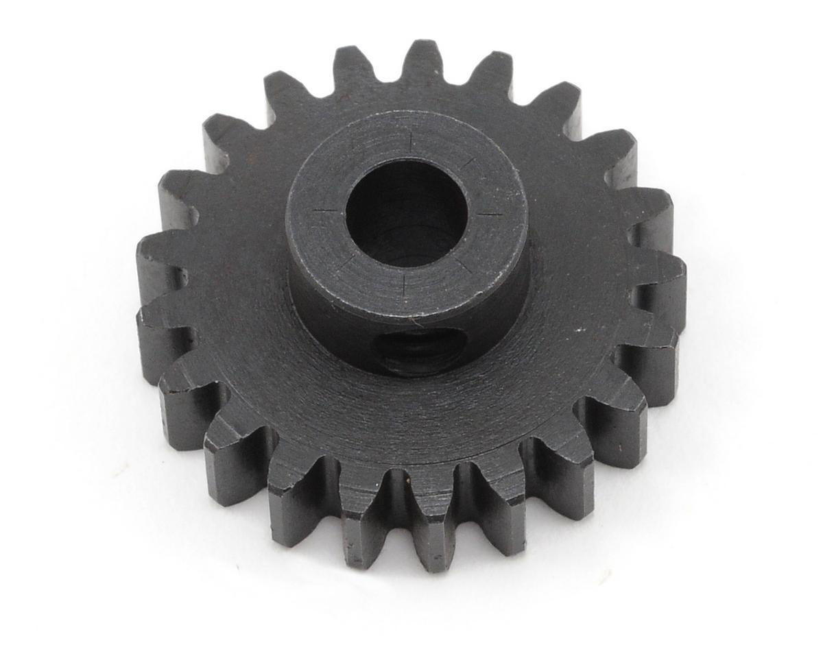 HB Racing Pinion Gear (21T)