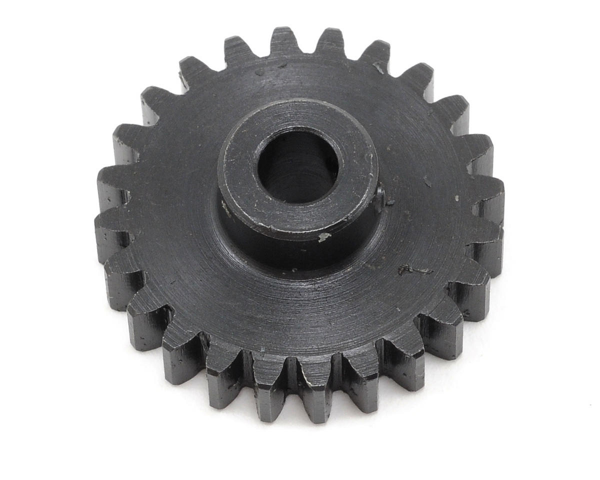 HB Racing Pinion Gear (24T)