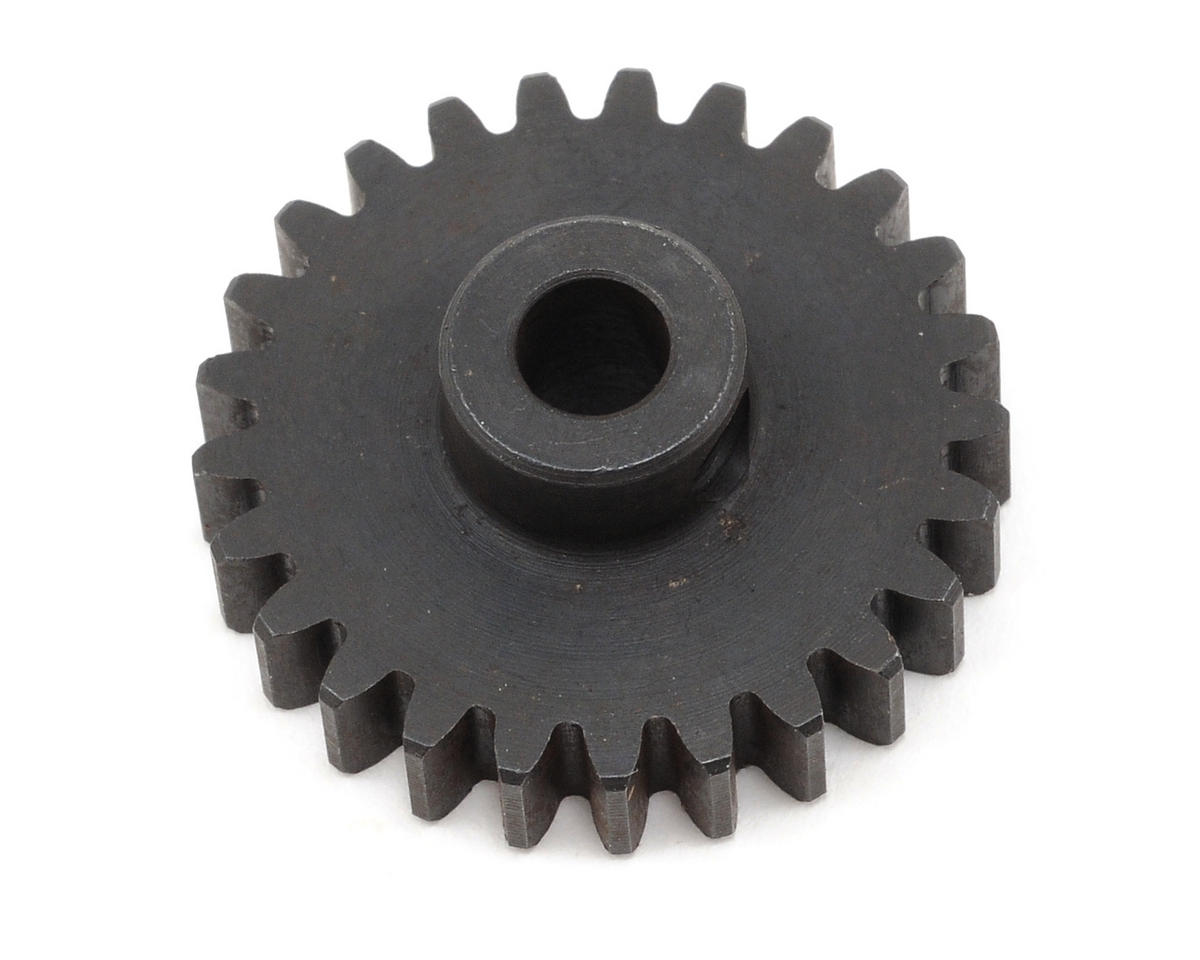 HB Racing Pinion Gear (25T)
