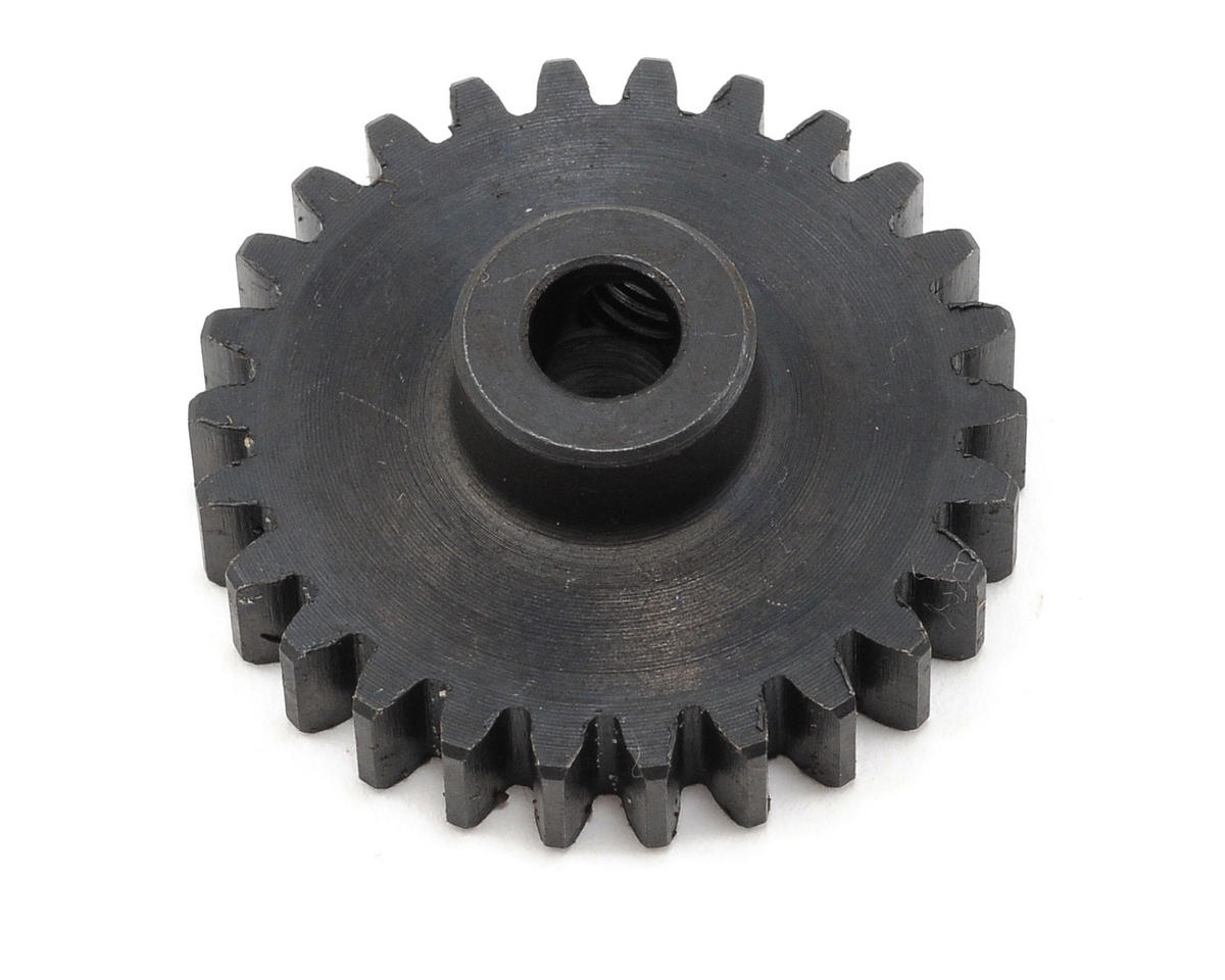 HB Racing Pinion Gear (26T)