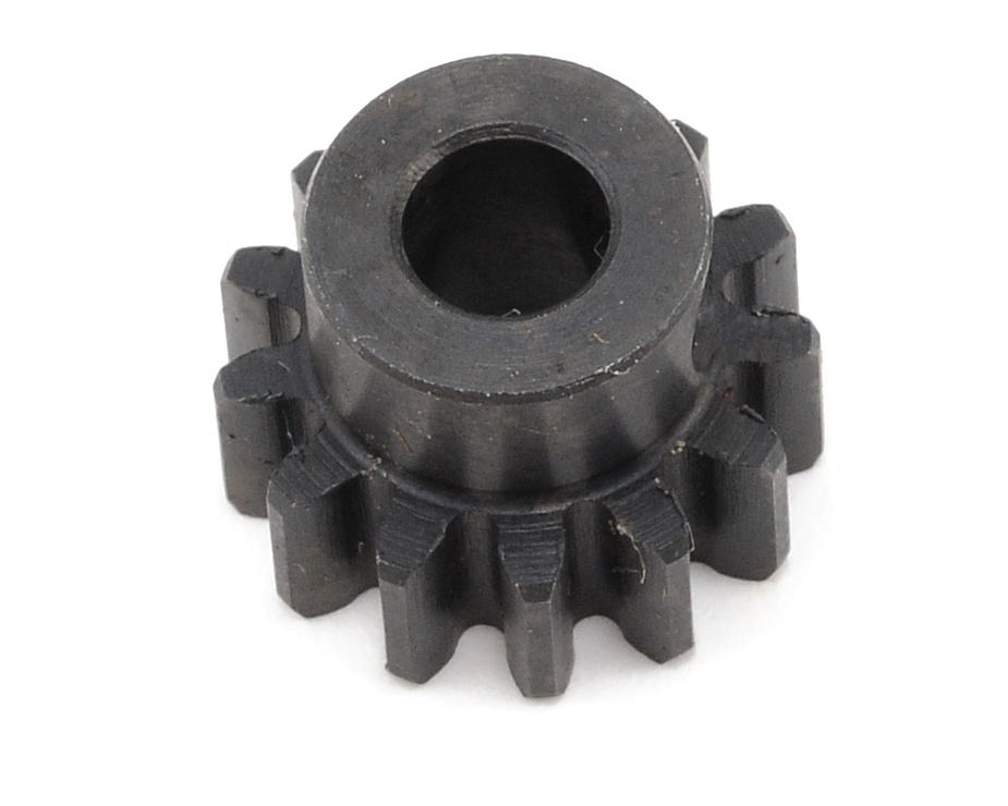 HB Racing Pinion Gear (13T)