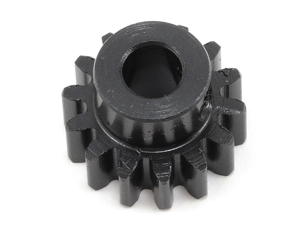 HB Racing Pinion Gear (14T)