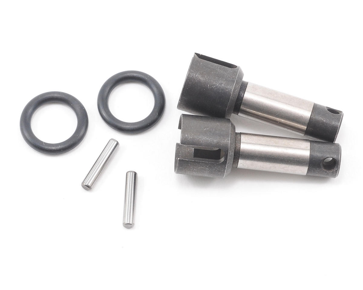 HB Racing 2 Way Differential Cup Joint (Hot Bodies Cyclone TC)