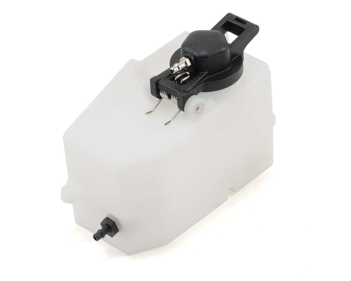 HB Racing Fuel Tank Set