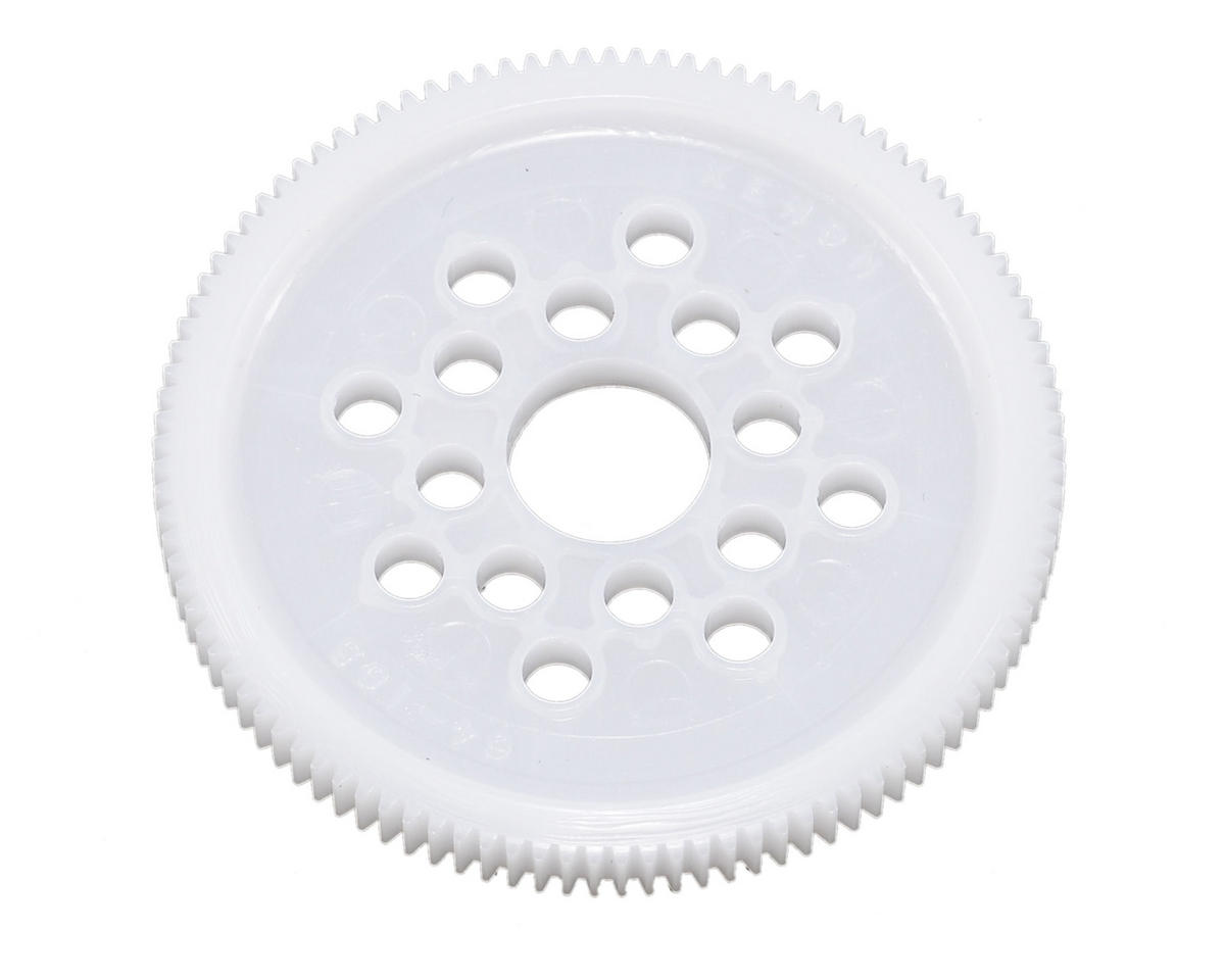 HB Racing 64P Spur Gear (108T)