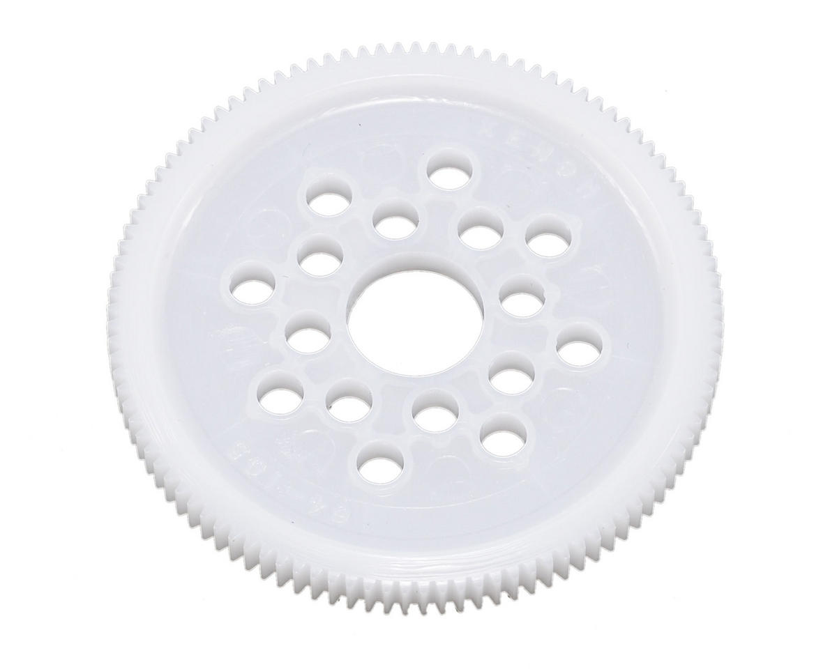HB Racing 64P Spur Gear (109T)