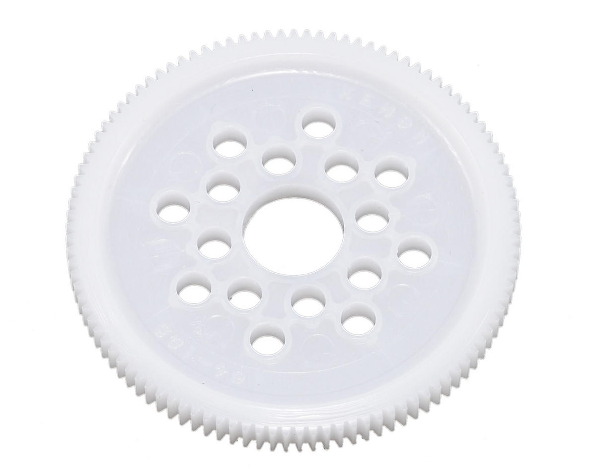 HB Racing 64P Spur Gear (110T)