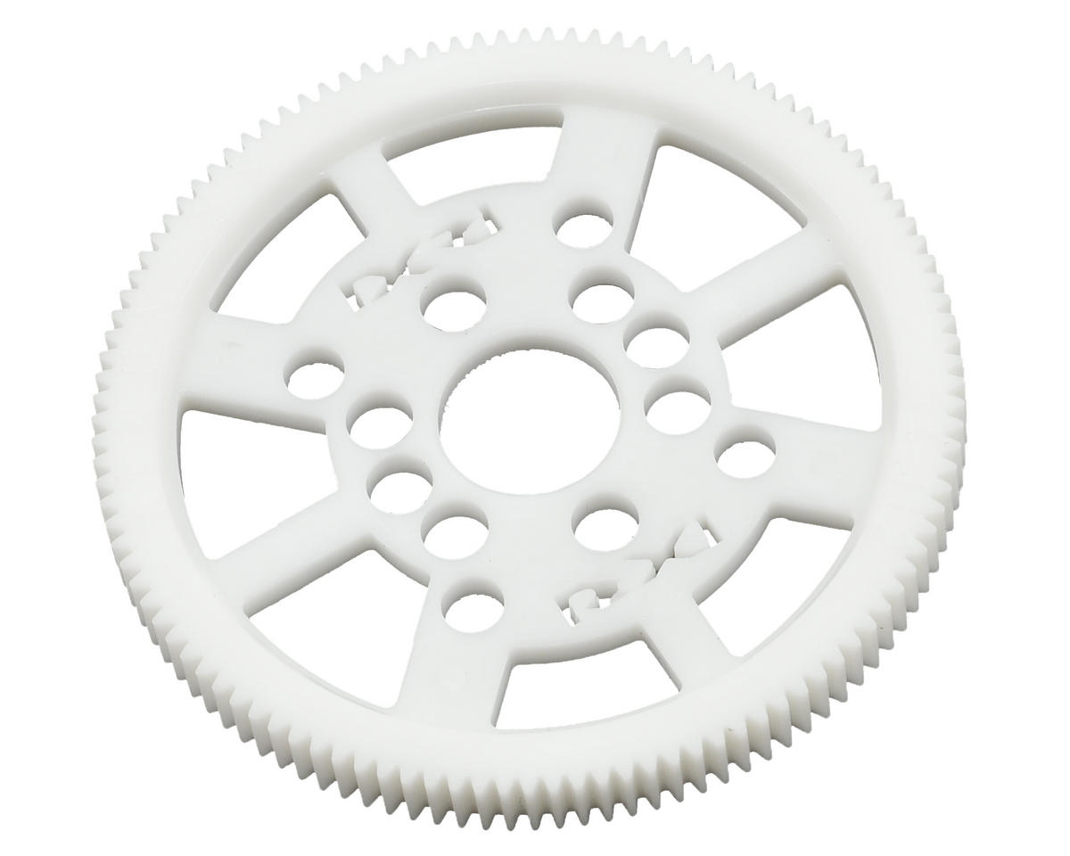 HB Racing 64P V2 Spur Gear (112T)