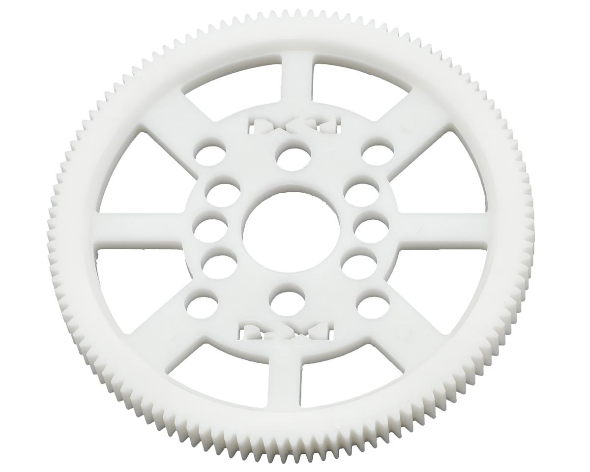 HB Racing 64P V2 Spur Gear (116)