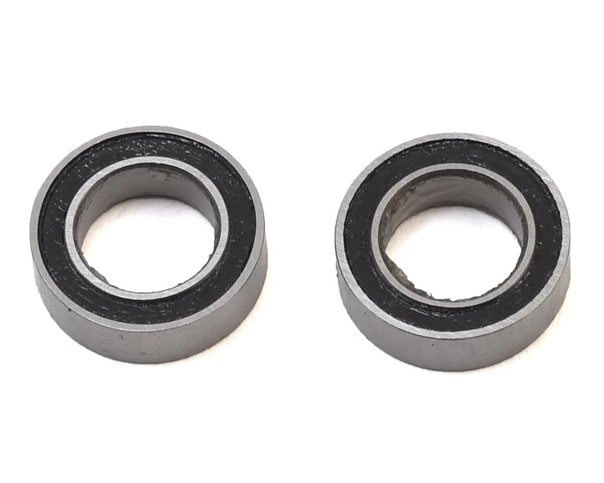 6x10x3mm Ball Bearing (2) by HB Racing