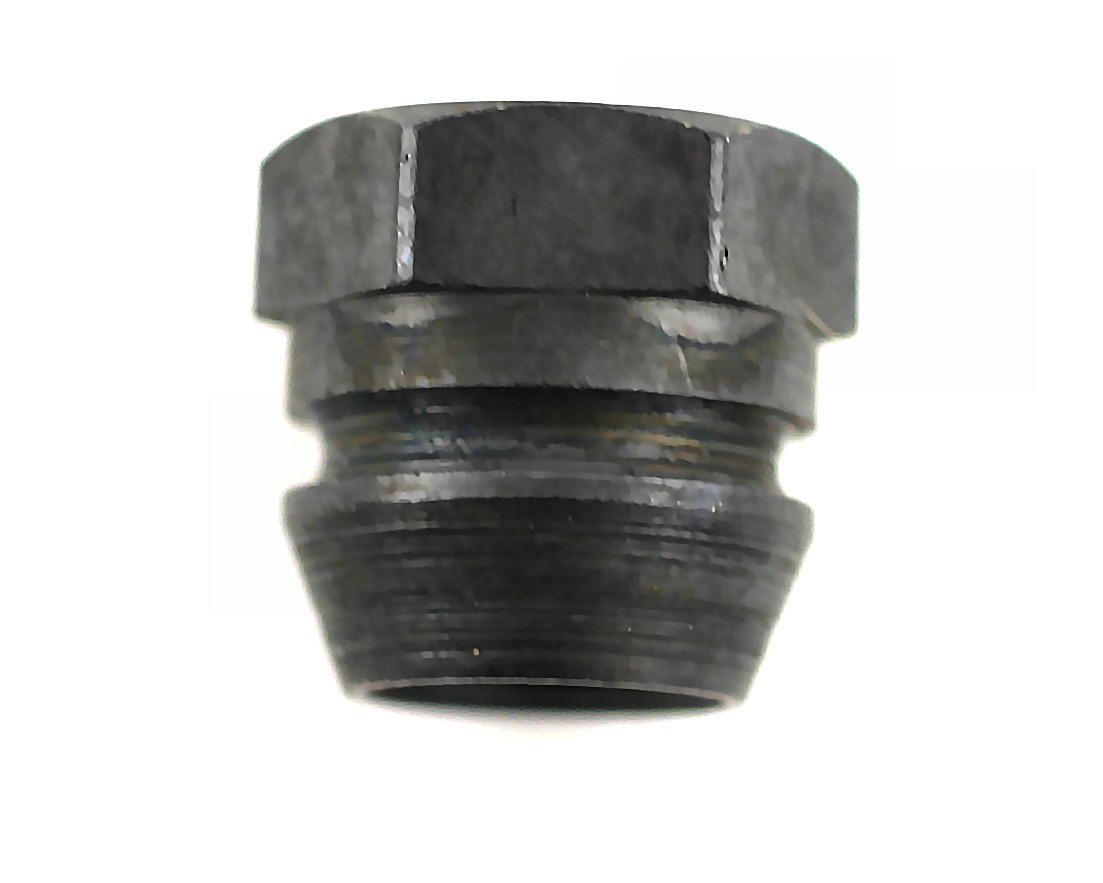 HB Racing Clutch Nut (Hot Bodies Lightning Stadium)