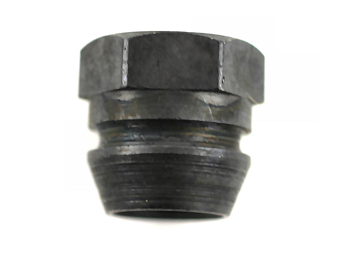 HB Racing Clutch Nut