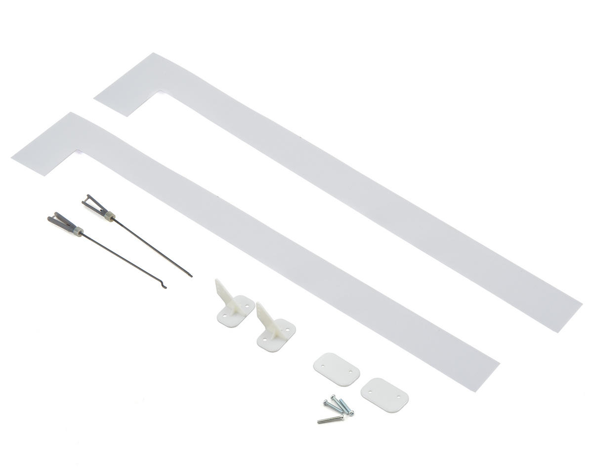 HobbyZone Mini Apprentice S Wing Set