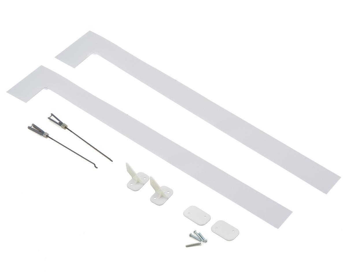 HobbyZone Mini Apprentice S Wing Set