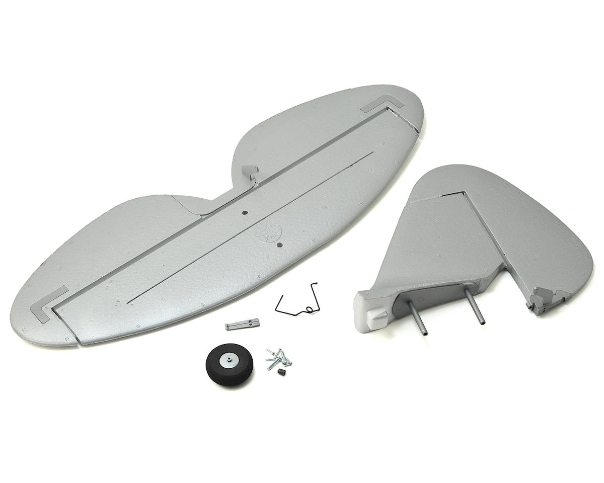 HobbyZone Cub S+ Tail Set