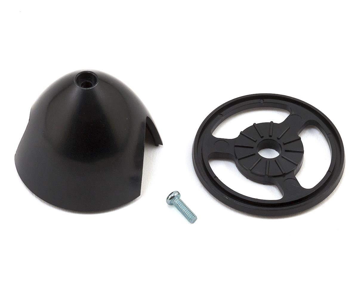 HobbyZone 40mm Cub S+ Spinner