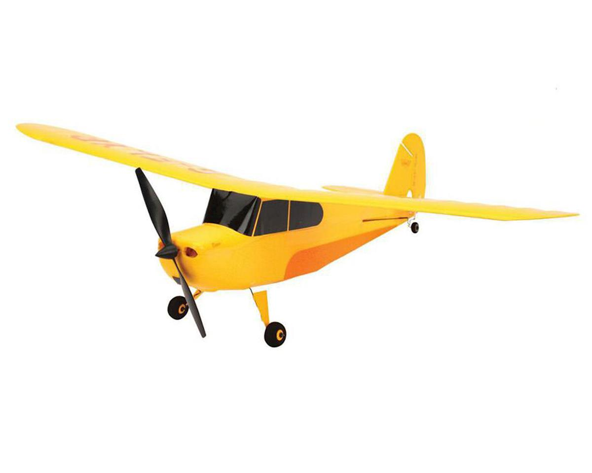 Champ RTF Electric Airplane (517mm)