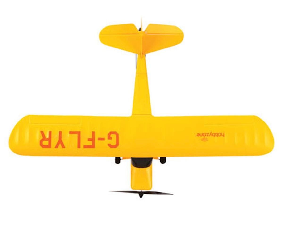 HobbyZone Champ RTF Electric Airplane (517mm)