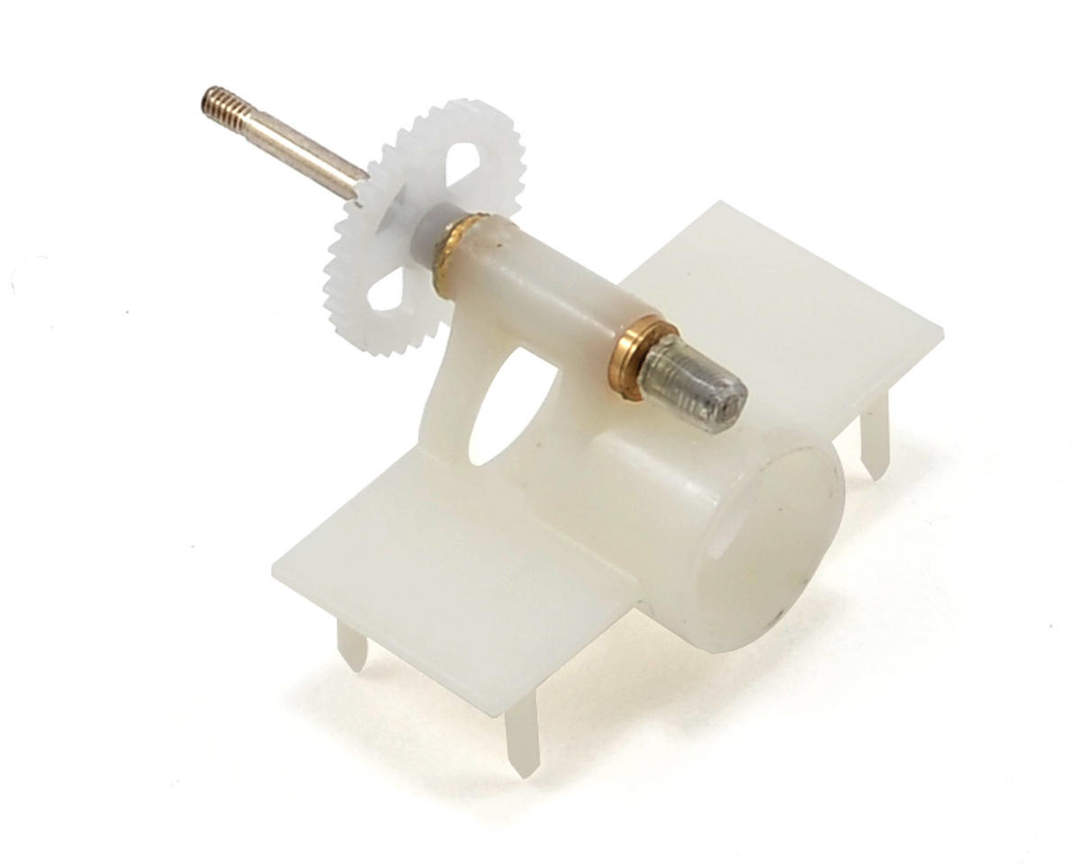 HobbyZone Gear Box