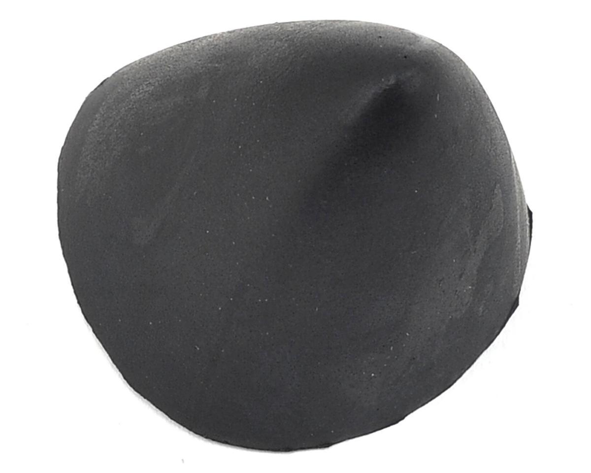 HobbyZone Rubber Nose