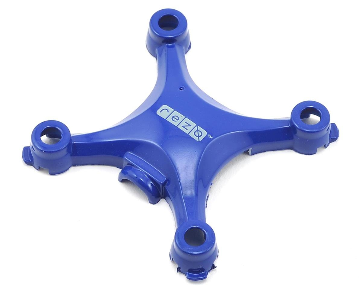 HobbyZone Rezo Body (Blue)