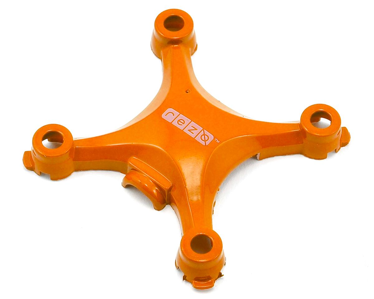 HobbyZone Rezo Body (Orange)