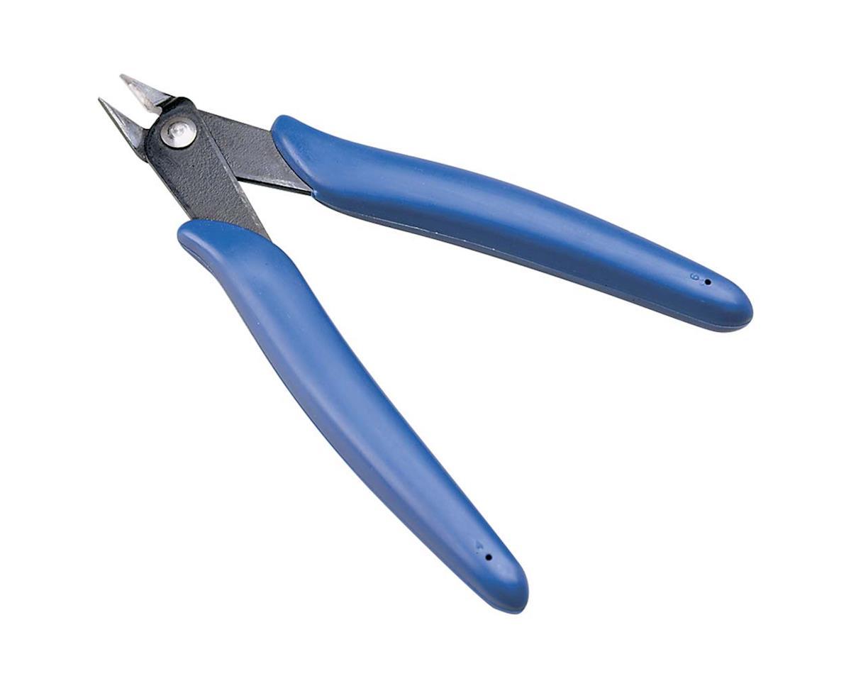 Hobbico  High Precision Diagonal Sprue Cutter