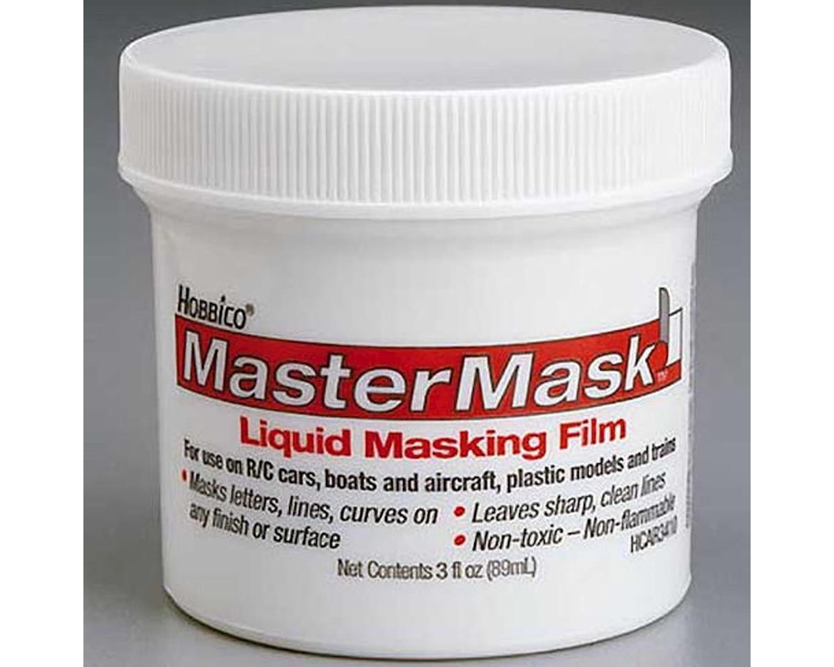 Master Mask 3 oz by Hobbico
