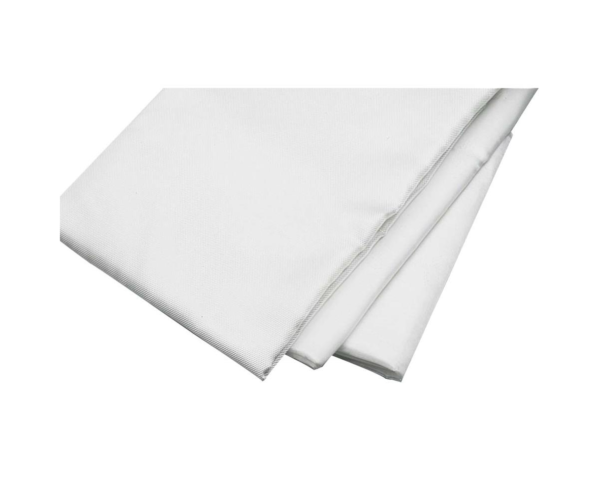 Hobbico Fiberglass Cloth 3/4oz (1 Square Yard)