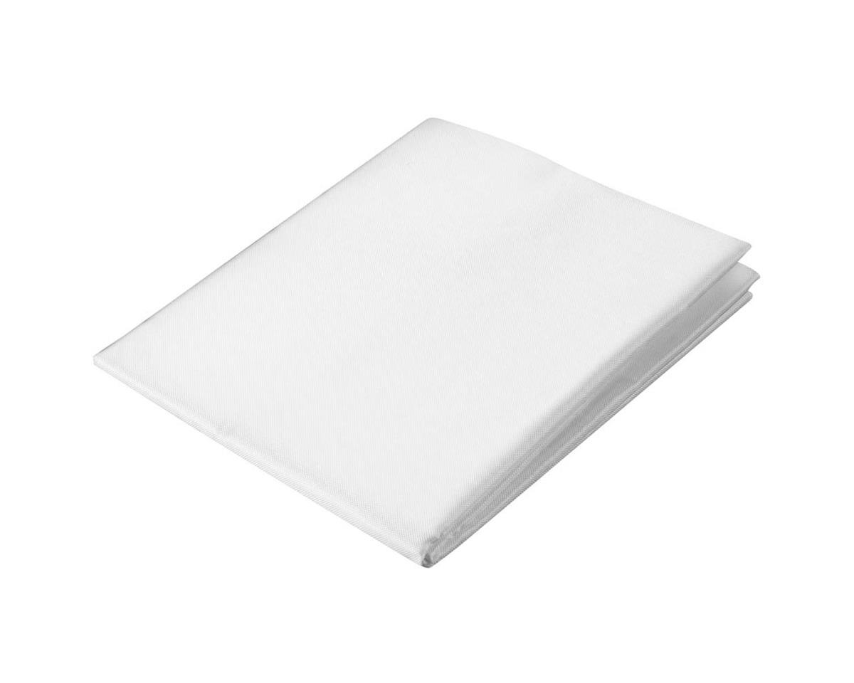 Hobbico  Fiberglass Cloth 2Oz 1 Square Yard