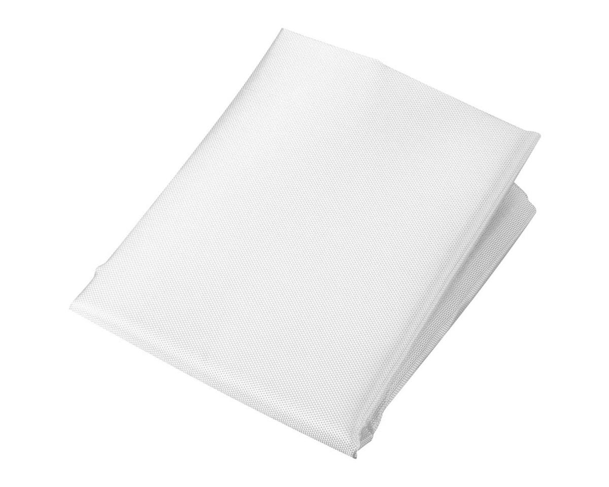 Hobbico Fiberglass Cloth 5 oz 1 sq yd