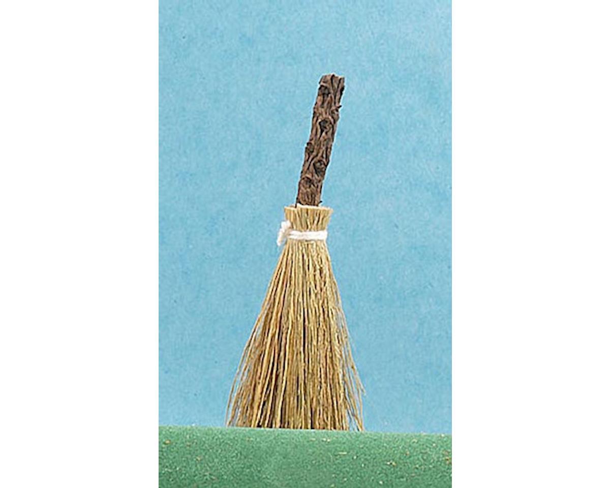 Hobbico Broom
