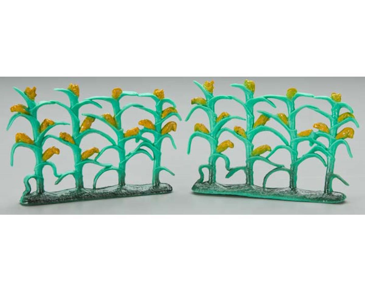 Hobbico Corn Stalks (2)
