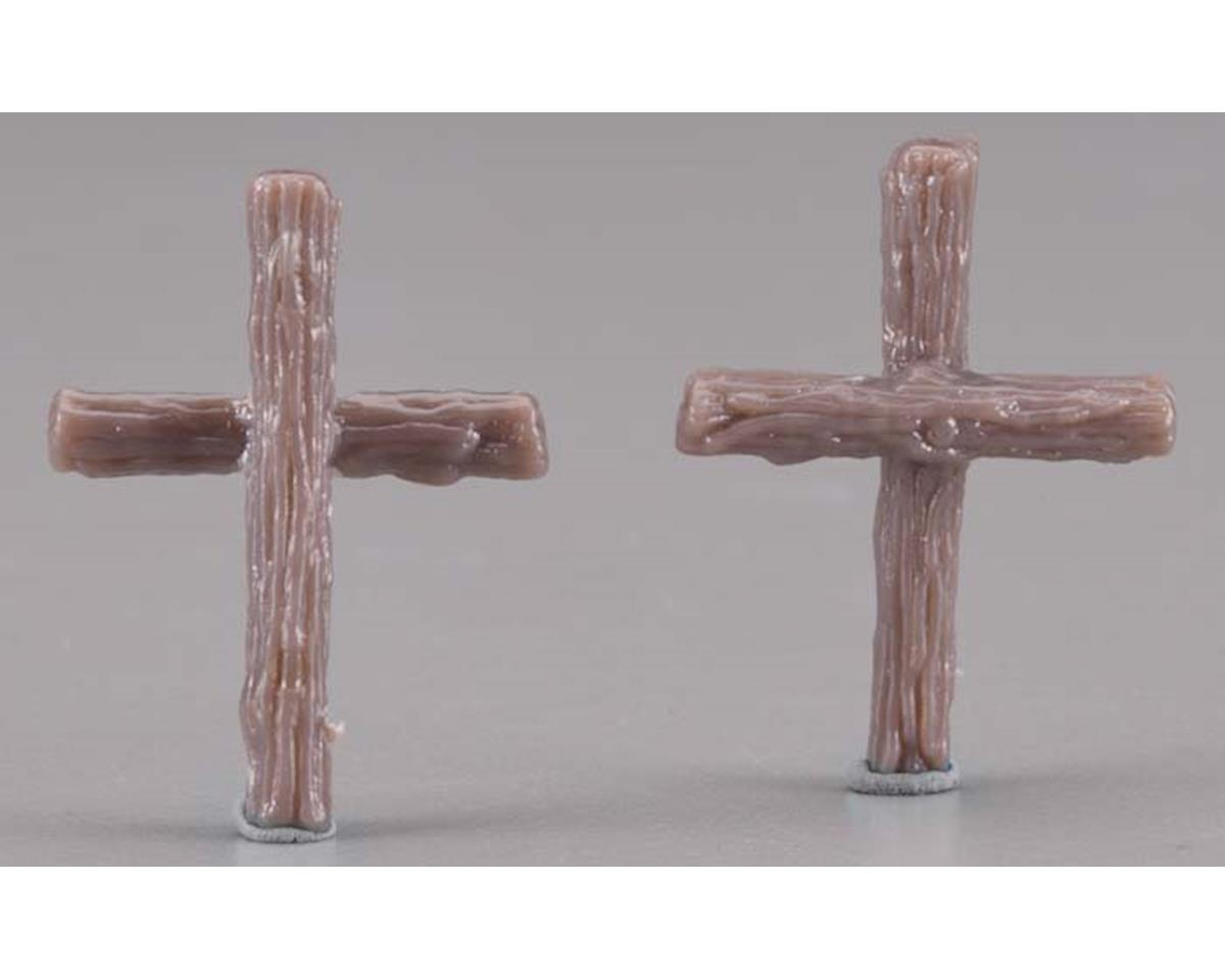 Hobbico Cross: Twig (2)