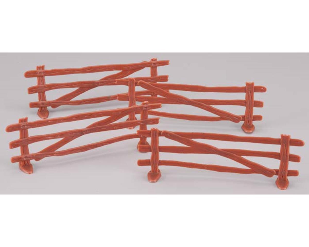 Hobbico Fence (4)