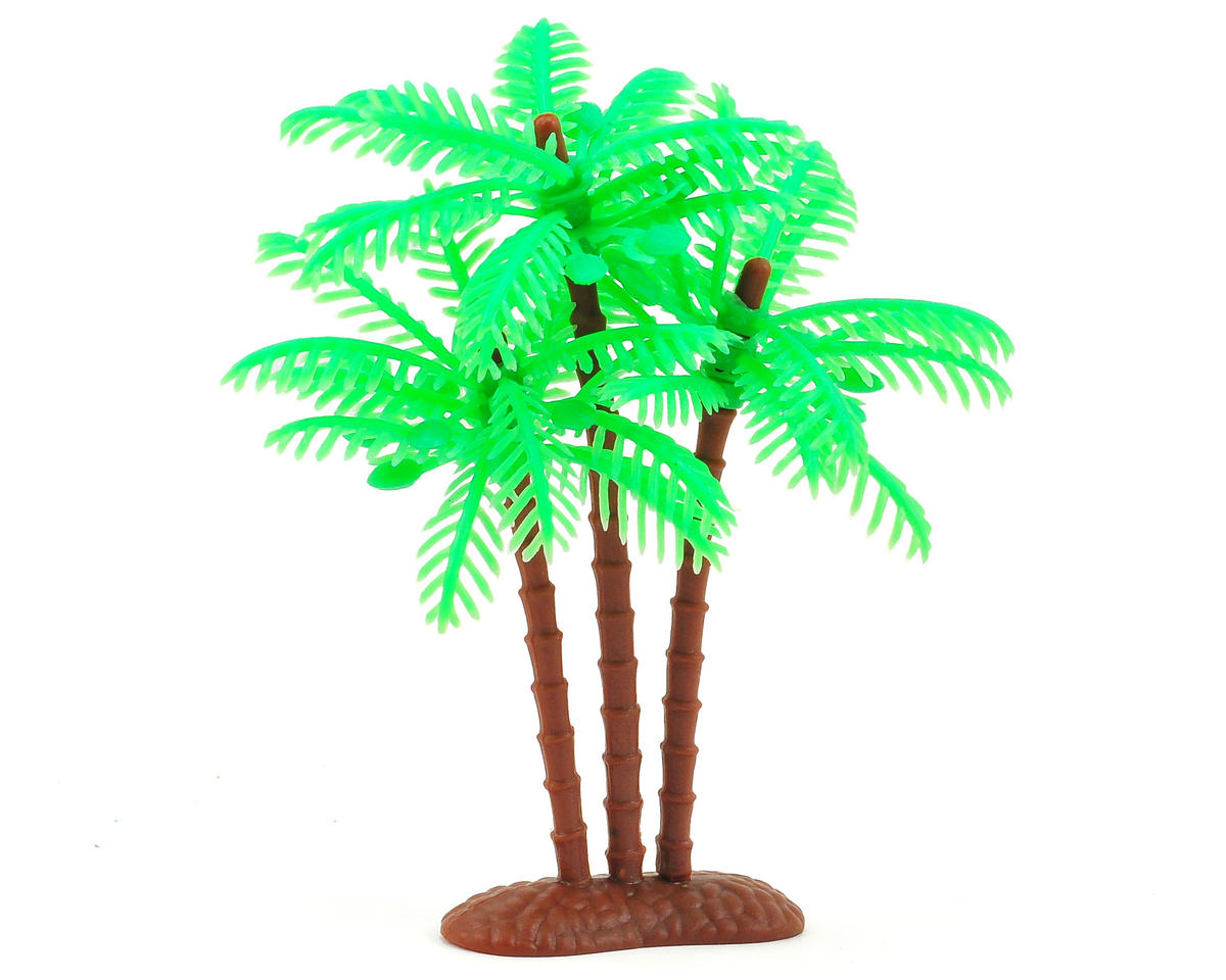Hobbico Tree: Large Palm