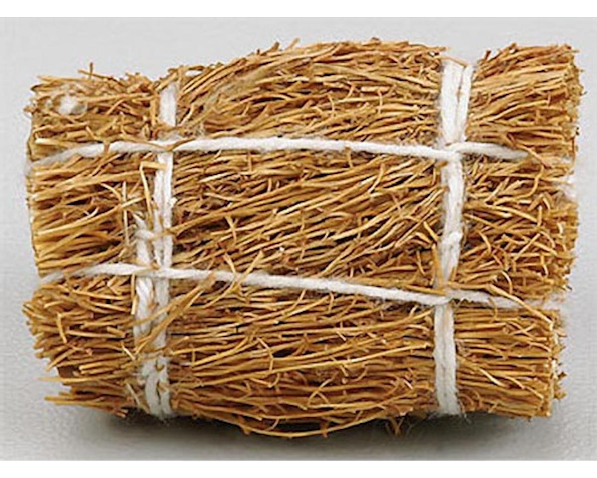 Hobbico Straw Bale