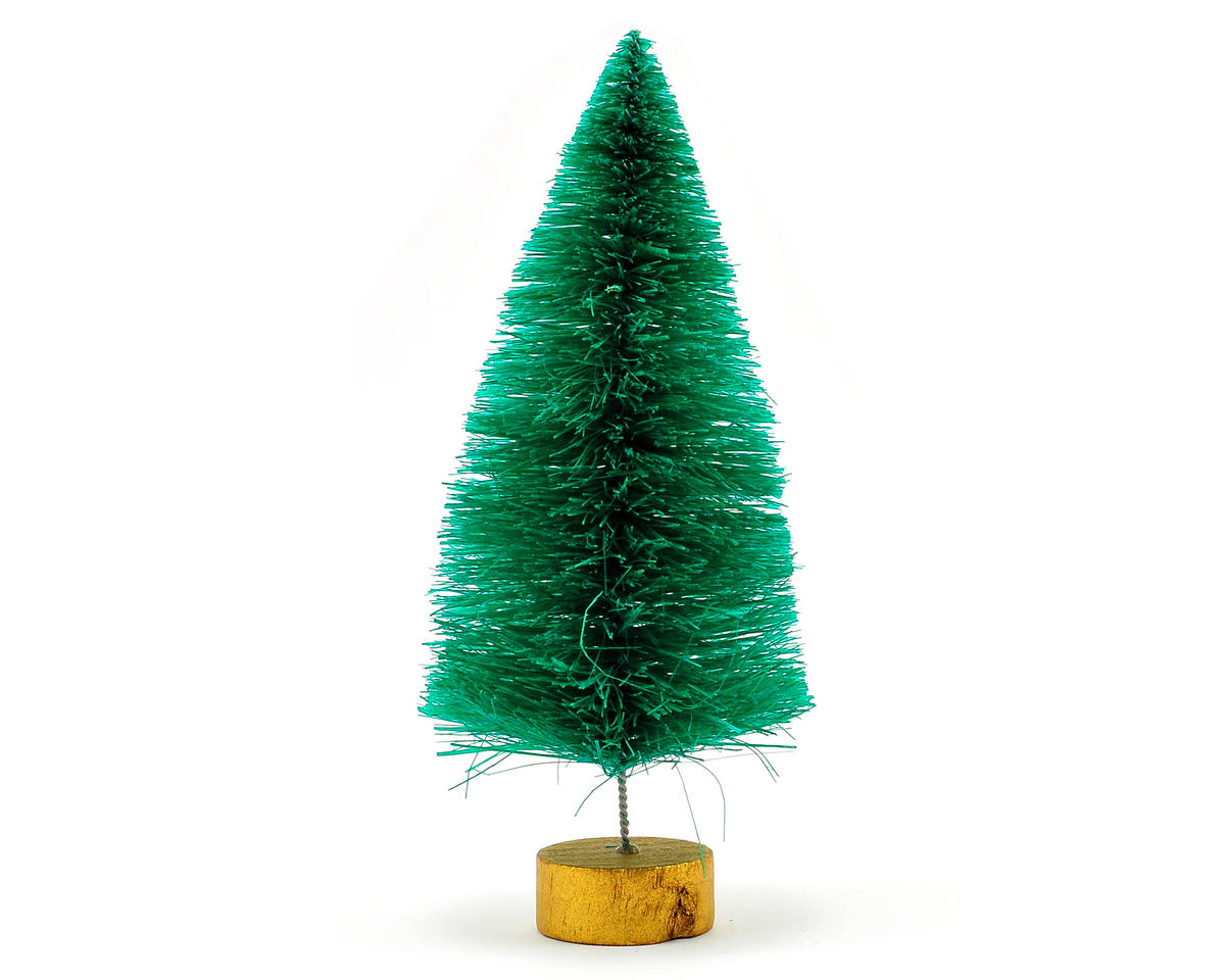 Hobbico Tree: Fir
