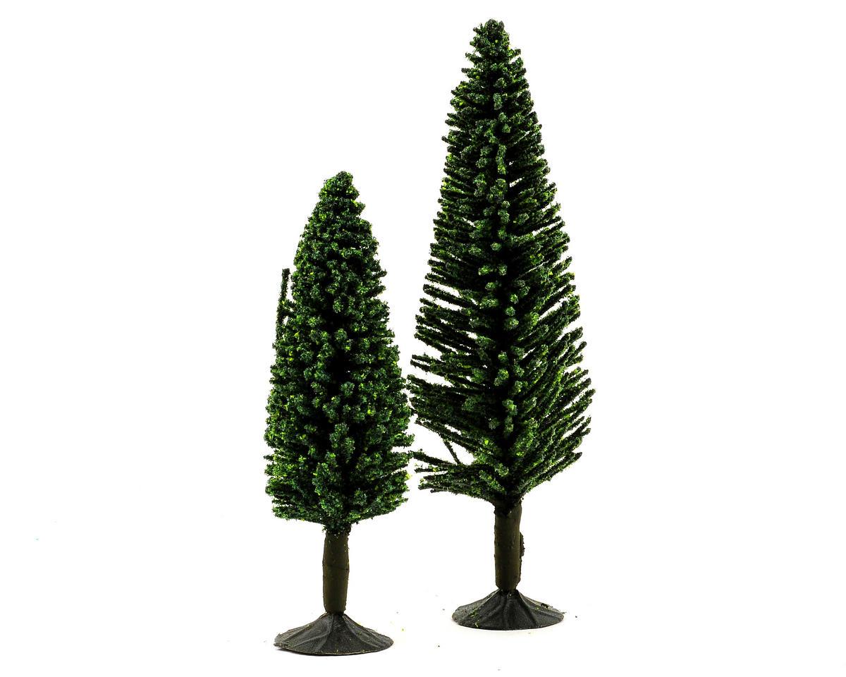 "Hobbico Tree: Poplar 3-4"" (2)"