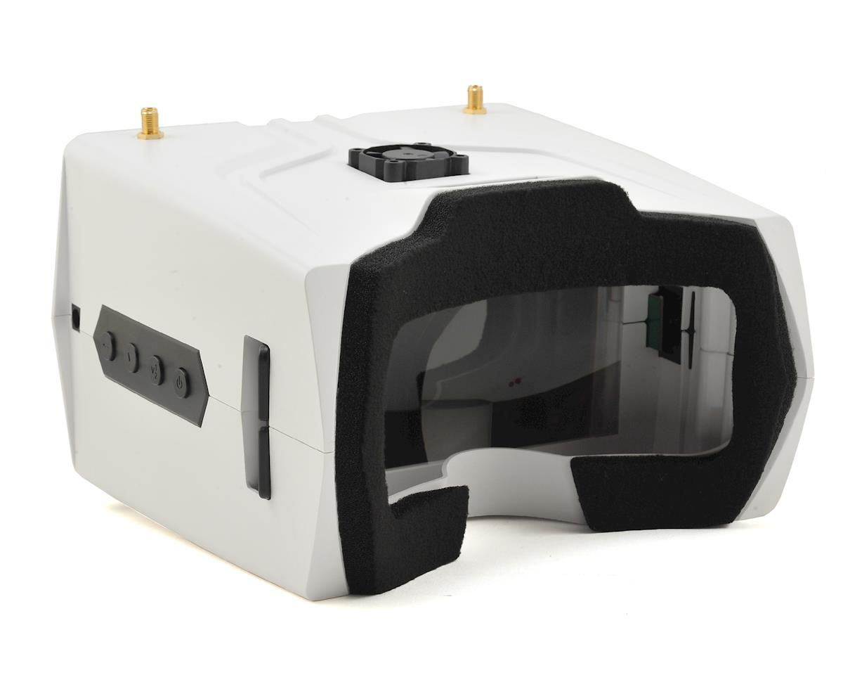 Dongguan Hiee Electronics HDVR701 7'' HD FPV Headset