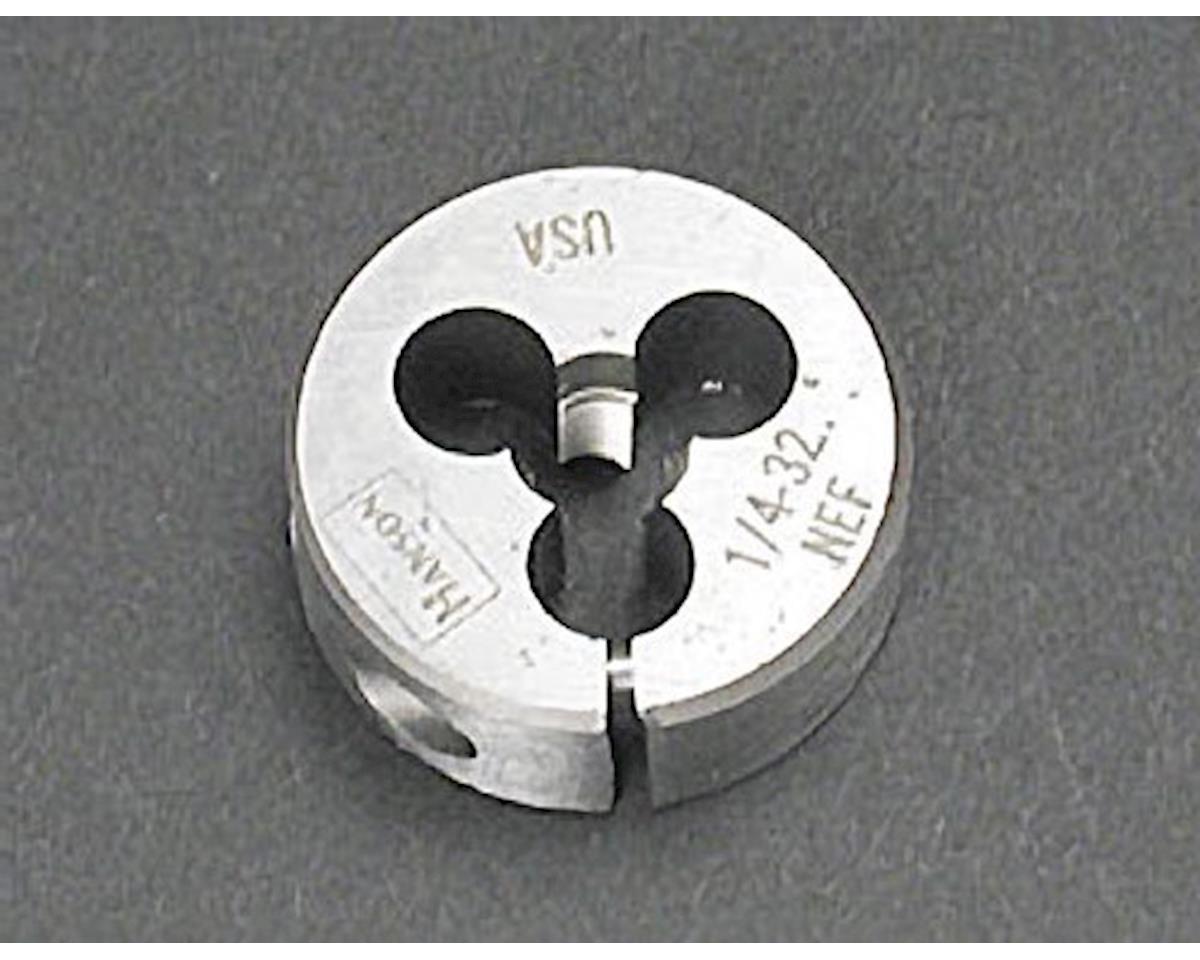 Harry Higley's GPD032 Glow Plug Die
